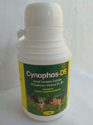 1 Ltr Cynophos-DS Liquid