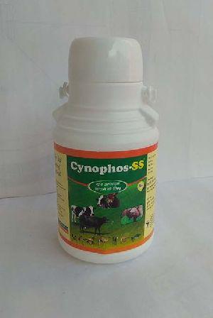 1 Ltr Cynophos-SS Liquid