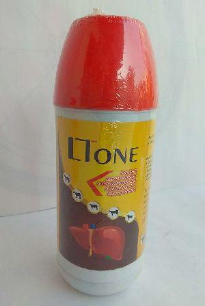 1 Ltr L-Tone Liquid