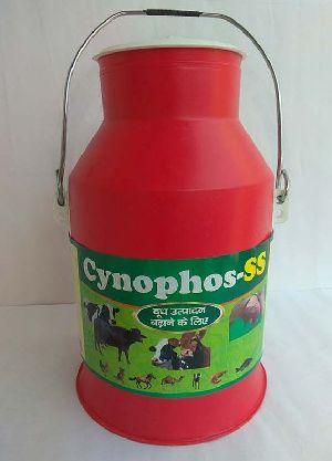 10 Ltr (Milk Cane) Cynophos-SS Liquid