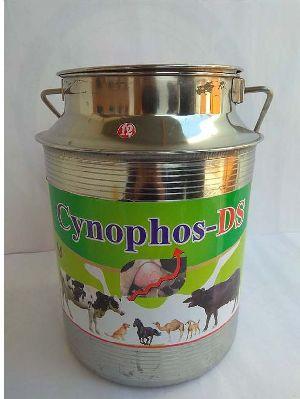 10 Ltr (Steel Cane) Cynophos-DS Liquid