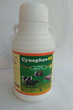 2 Ltr Cynophos-SS Liquid