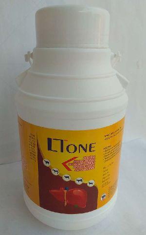 5 Ltr L-Tone Liquid