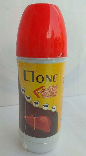 500 ml L-Tone Liquid