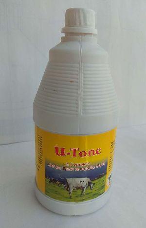 U-Tone Liquid