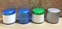 Double Wall Cream Jars 02