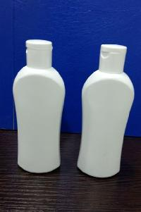 Fancy Shampoo Bottles With FTC 03