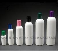 Lotion Bottles 02