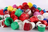 Plastic ROPP Pilfer Proof Caps 01