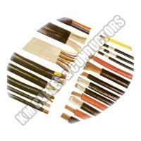 Insulated Multicore Cable