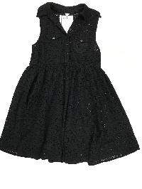 Girls Dress 01