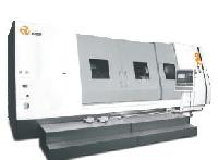 DX 500 CNC Low Precision Turning Center