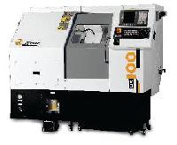 DX 60 CNC Low Precision Turning Center