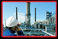 Industrial Contracting Services