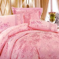 Harmony Bed Sheet Set