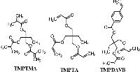 Trimethylolpropane Triacrylate