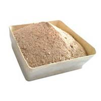 Kshara Powder