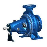 DB Utility Pump