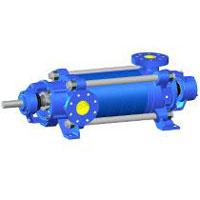 RKB Horizontal Multistage Pump