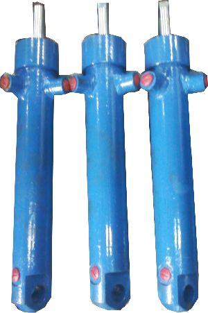 Hydraulic Cylinders 05