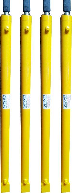Hydraulic Cylinders 06