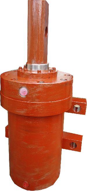 Hydraulic Cylinders 07