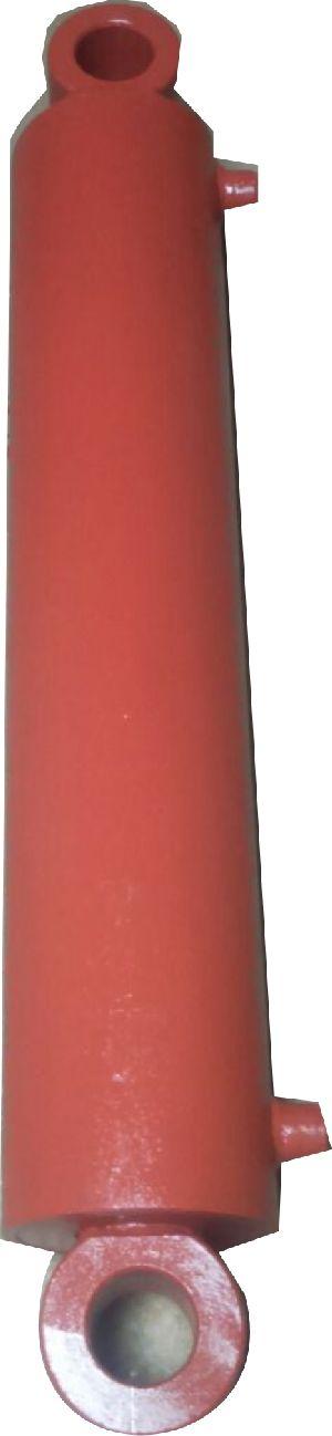 Hydraulic Cylinders 09