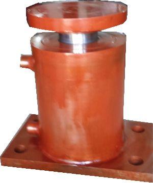 Hydraulic Cylinders 10