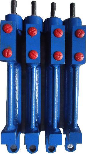 Hydraulic Cylinders 02