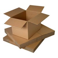 Paper Corrugated Boxes 08