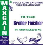 Poultry Feed-01