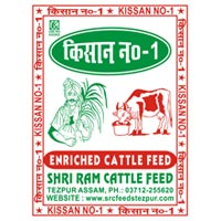 Cattle Feed-02