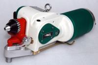 Combustion Wire Spray Gun