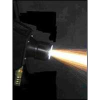 Plasma ARC Spray Gun Suppliers