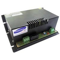10A Battery Charger