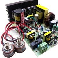 Powertron SMPS