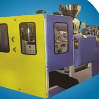 5 Liter Automatic Blow Moulding Machine