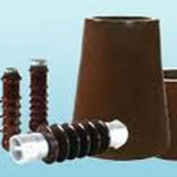 ESP Insulator