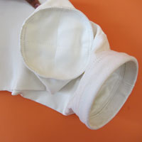Low Temperature Filter Bags 01