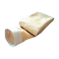 Low Temperature Filter Bags 02