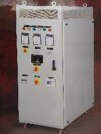 Industrial Battery Charger 02
