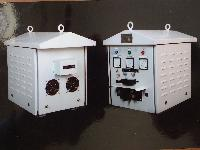 Industrial Battery Charger 03