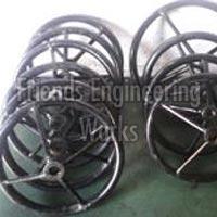 Handwheel Gearbox