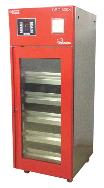Blood-Bank-Refrigerator-Front