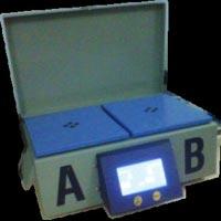 Electronic Counter Balance