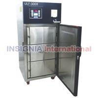 Blood Bank Refrigerator 02