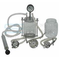 Manual Vacuum Extractor