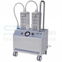 Supreme Airforce Liposuction Machine