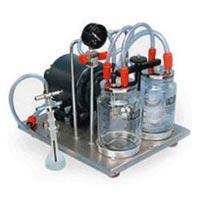 Supreme Portable Suction Machine