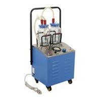 Surgivac Electric Vacuum Extractor